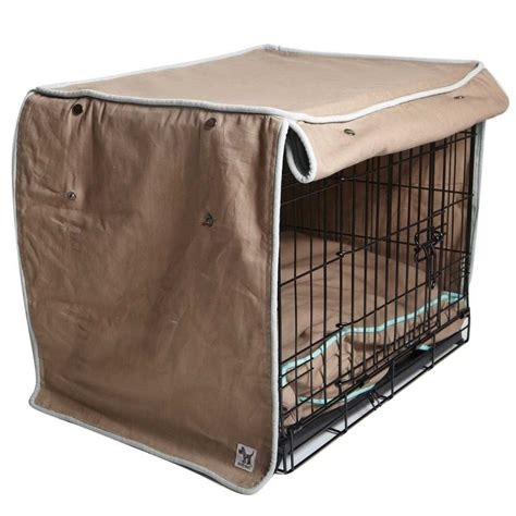 dog crate covers the best dog crate covers reviews and top choices
