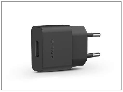 Usb Charger Uch20 sony uch20 187 193 rg 233 p