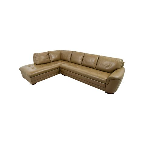 raymour and flanigan leather sofas raymour and flanigan sofa sectional size of raymour
