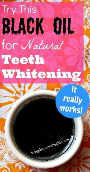 ideas  natural teeth whitening  pinterest