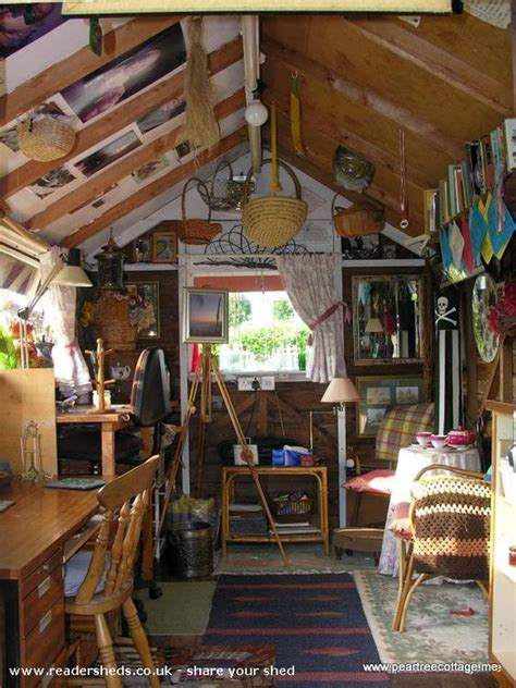 the a frame house monarch home garden studio the studio workshop studio shed from pear tree cottage