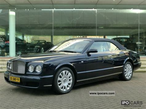 free download parts manuals 2008 bentley azure electronic valve timing service manual 2008 bentley azure manual download service manual 2008 bentley azure timing