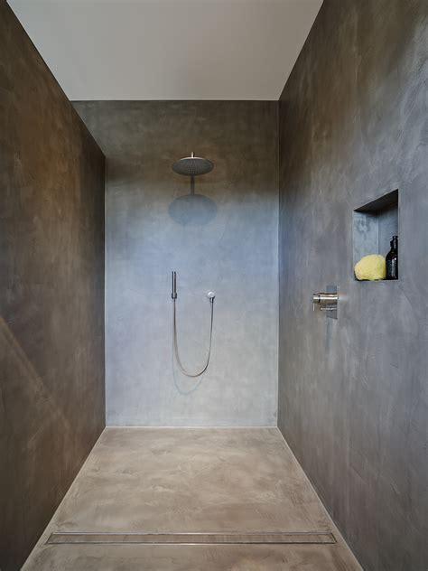 innenarchitektur badplanung bad interior design
