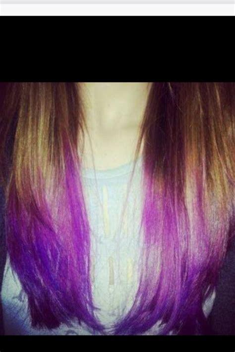 kool aid hair dye on pinterest kool aid dye hair and kool aid dye tips hair pinterest kool aid dyes and