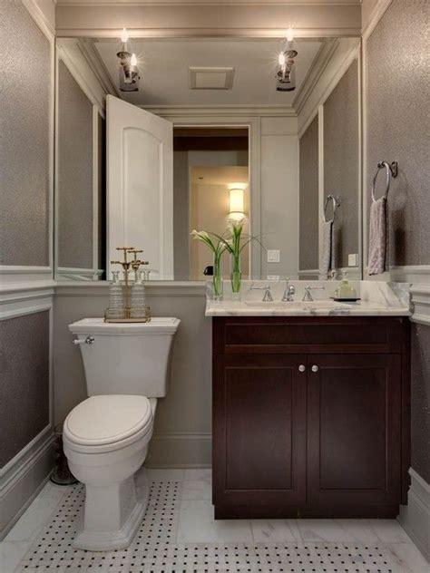 amazing small bathrooms best 25 powder room design ideas on powder room half bath decor and half bathroom