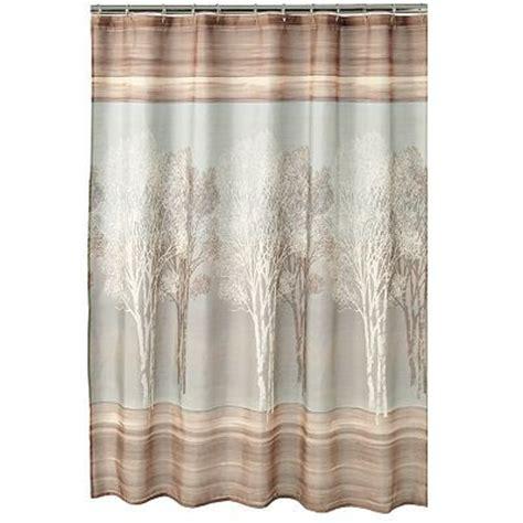 home classics shower curtain home classics tree shadow shower curtain fun room decor