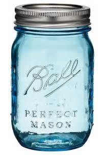Wired article pointed out you can do a lot with the humble mason jar