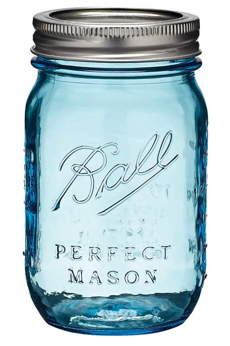 ball mason the gallery for gt mason jar drawing png
