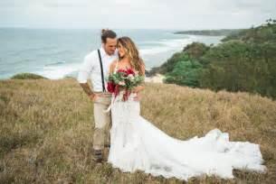 www wedding hawaii green wedding shoes weddings fashion lifestyle trave