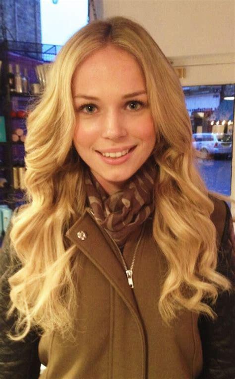 britain florence colgate beauty as 20 mulheres mais bonitas de acordo com a internet