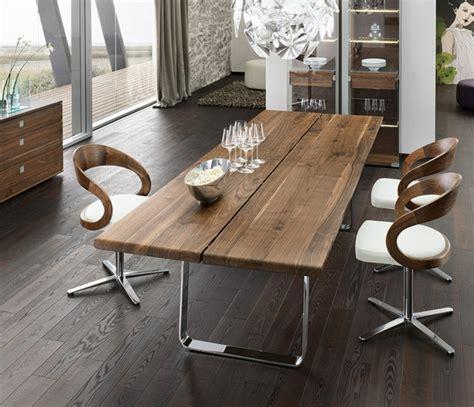 The Modern Dining Room by Modernes Esszimmer Einrichten 77 Ideen F 252 R Ihre