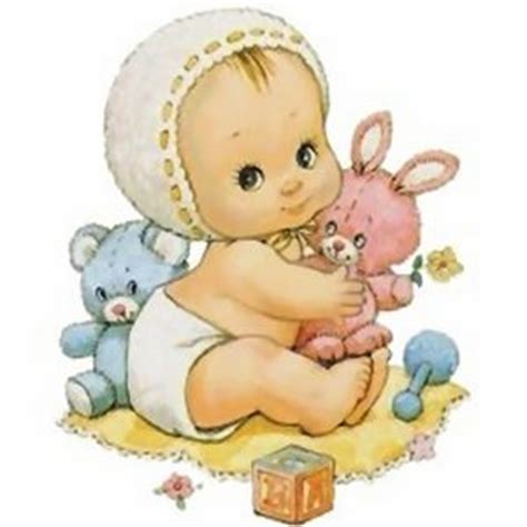 imagenes tiernas bebes beb 233 s tiernas im 225 genes ilustraciones infantiles