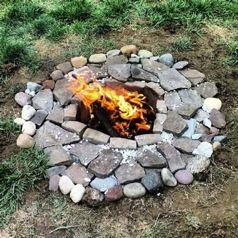 home pit 17 best images about home cfire pits on