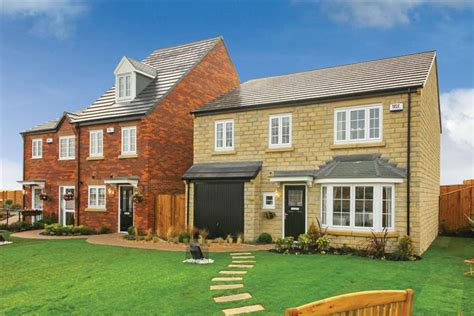 houses to buy in castleford xpressions new homes in castleford taylor wimpey