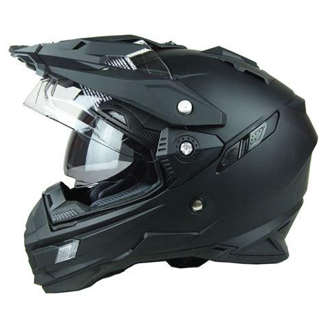 agv motocross helmets marcas mens motocicleta thh capacetes de moto de corrida