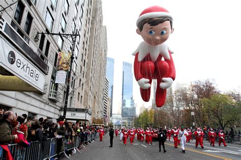 s day new 2015 2015 macy s thanksgiving day parade in new york city