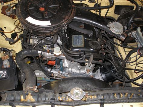 1987 nissan z24 engine diagram get free image about