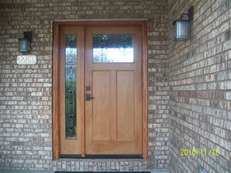 Lowes Garage Doors Installed Garage Ideas Lowes Garage Door Design