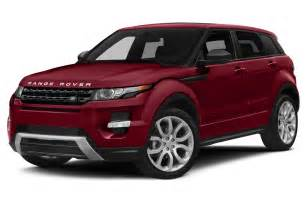 new cars by price range new range rover price list 82 about best looking