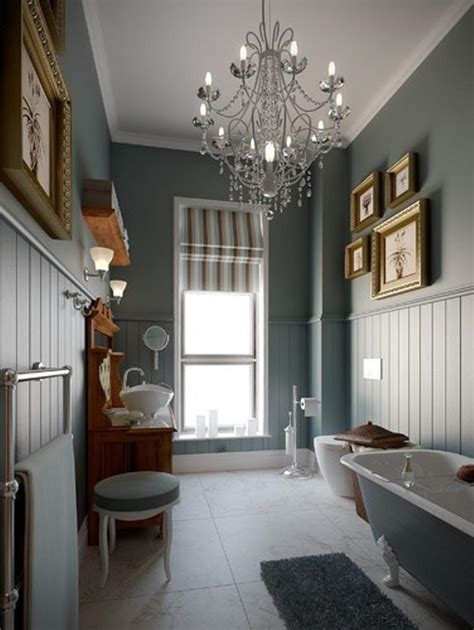 victorian bathroom design ideas 15 wondrous victorian bathroom design ideas rilane