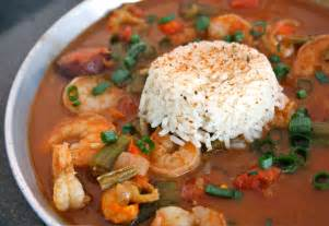 gumbo lovers save the date for gumbo fest 2014 january 19th eat drink setx southeast texas