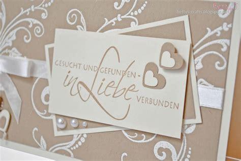Schöne Hochzeitskarten by Schone Hochzeitskarten Einladungskarten Ourpath Co