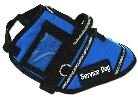 vests for service dogs in emotional support dogs for sale breeds picture