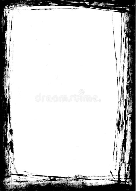grunge border and background royalty free stock images image 1928129 grunge border stock illustration illustration of stained 2535215