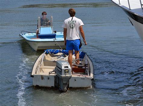 osprey drift boat drift away shooting osprey