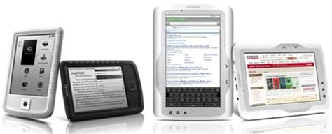 mobi ebook reader for android tablet - Mobi Ebook Reader For Android