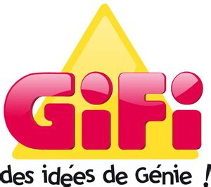 gifi d 233 coration 224 grasse