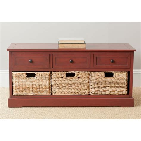 stack on ds 22 22 drawer storage cabinet stack on 22 compartment storage cabinet ds 22 the home depot