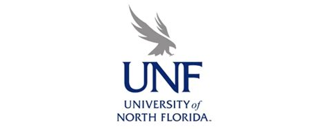 Ofnorth Florida Mba by Of Florida School Of Engineering