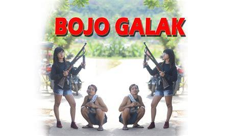 download mp3 dangdut bojo galak download lagu bojo galak pendhoza cover video clip parodi