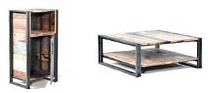 ruedesiam tout sur nos gammes de meuble