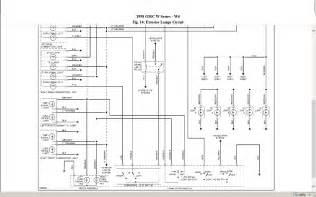 looking for wiring diagram for a 98 gmc 4500 isuzu npr