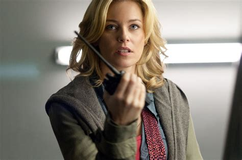 lizzy banks elizabeth banks wallpapers images photos pictures backgrounds