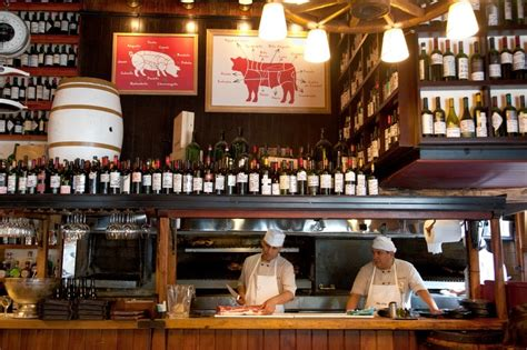 best restaurants palermo in buenos aires the best restaurants are now a bargain wsj
