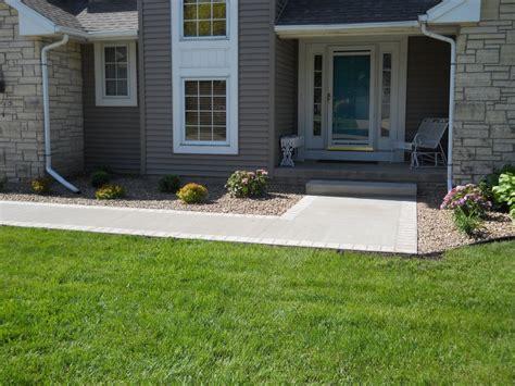 Landscaping Cedar Rapids Outdoor Goods Landscaping Cedar Rapids