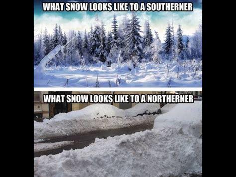Perspective Meme - snow perspective meme memes i find neat pinterest
