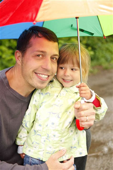 or shine my fathers umbrella how are fathers and umbrella alike books rainy day bonding with national center for fathering