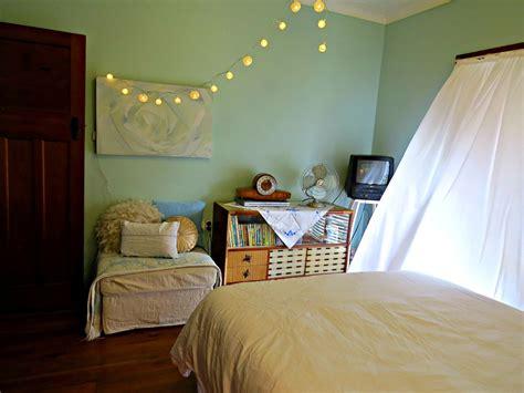 bedroom clock free photo bedroom 1960s clock lights free