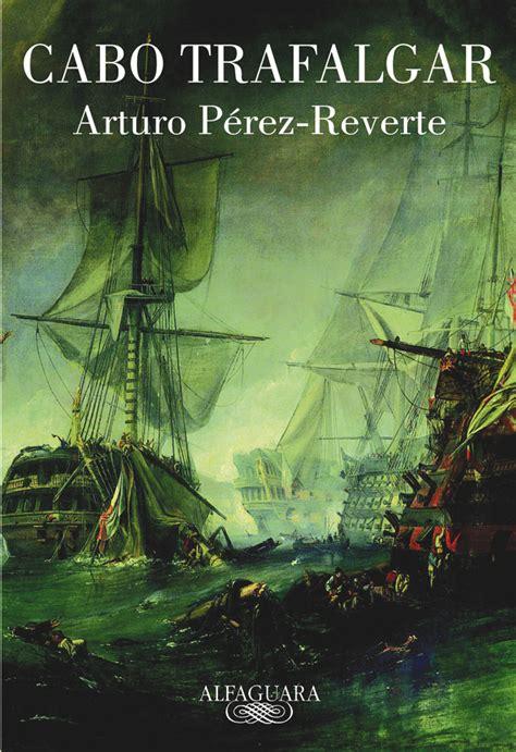 libro goldbuch diary pirate king libro que vas leyendo p 225 gina 16 foro de one piece pirateking