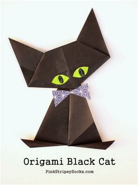 top 21 cat crafts and books for artsy craftsy
