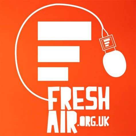 freshair org uk playlist 16 11 from freshairmusic 8tracks radio