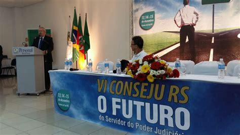 csb servidores do rio de csb em congresso de servidores do judici 225 rio no rs