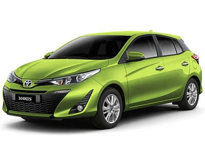 toyota yaris new price list toyota yaris for sale price list in the philippines