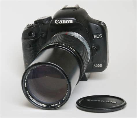Kamera Canon Eos 500d Di Malaysia sky mit teleobjektiv der rosettennebel wolfgangs