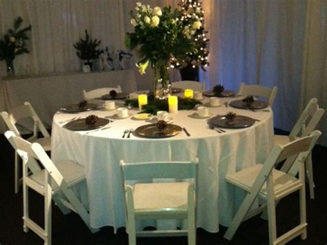 table rentals columbia md rentals in baltimore md event rental store in