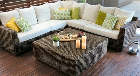 Sofa Eceng Gondok 118 Best Eceng Gondok Images On Water Hyacinth Basket And Her